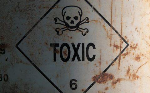 """环保局的法律变化将有助于结束对有毒土地的 """"买方提防"""""""