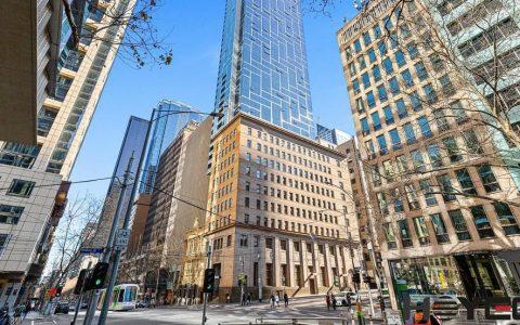 投资专家表示,要购买和避免的公寓