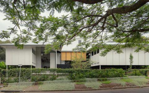 2021年澳大利亚年度之家拍卖确定