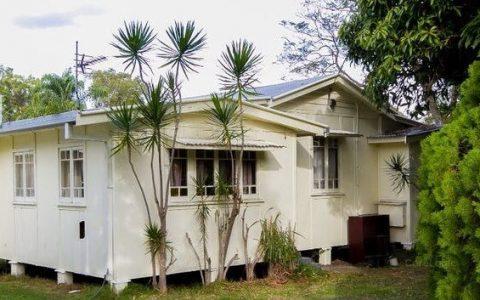 Covid-19房产热潮如何重塑了房屋所有权