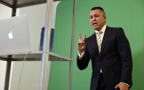 悉尼拍卖会Bondi Junction的排屋以330万澳元卖给当地投资者