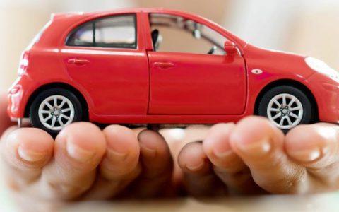 如何申请汽车贷款?澳洲Car Loan详解