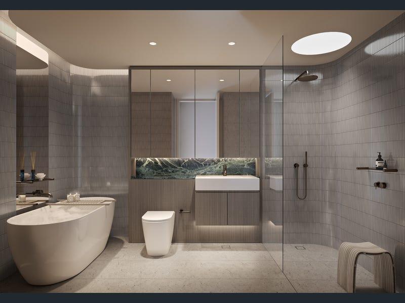 邦德公寓(Bond)-悉尼东区楼盘