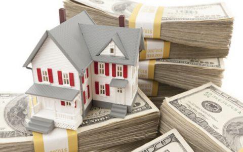 如何通过首次购房养老金储蓄计划(FHSSS)贷款买房?