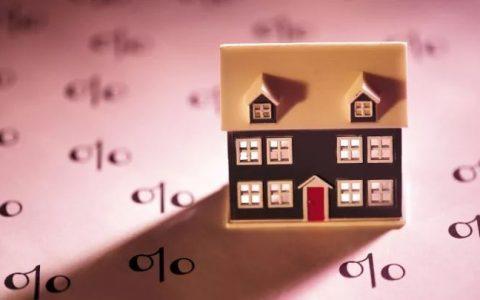 澳洲贷款买房有哪些过户交割(Settlement)步骤?