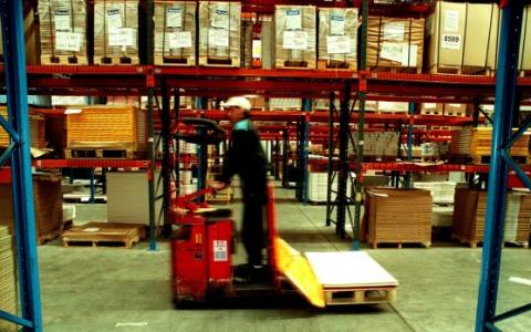 悉尼外围工业用地的价格将有更大涨幅