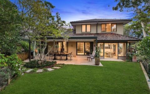 """200万元能买到 """"入门级 """"房子的Suburbs"""