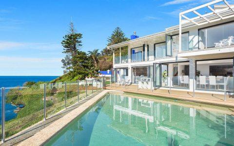 """难以理解的""""悉尼顶级繁荣地区的房屋价格每分钟上涨1.5元"""