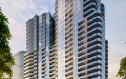 建筑商急于控制工地上激增的COVID感染率