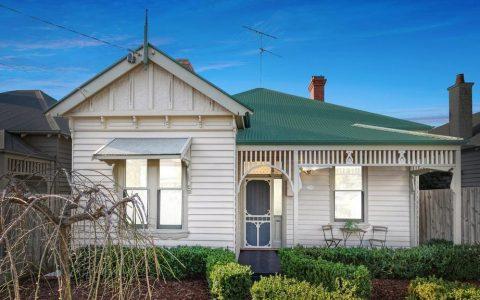 东吉隆的房子被意外拍卖,价格增加了7.5万美金