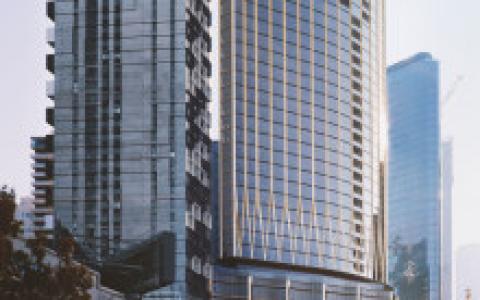蒂姆-古纳将把南岸的旅馆变成2.5亿元的公寓楼