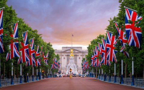非英国居民如何贷款?海外人士申请英国房贷无需收入证明