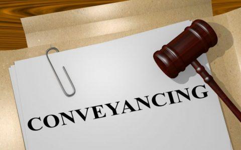为什么你不该使用地产中介推荐的过户律师?