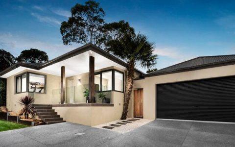 Covid-19限购令延期将削减维州200亿澳元的春季住宅市场