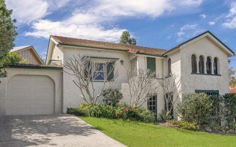 快速销售布里斯班的房子在短短25分钟内售出