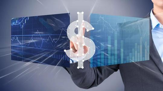 律师费和诉讼费用如何贷款?Legal Fee Loan详解